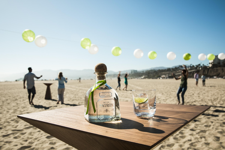 06_Patron_Beach_Party_0828