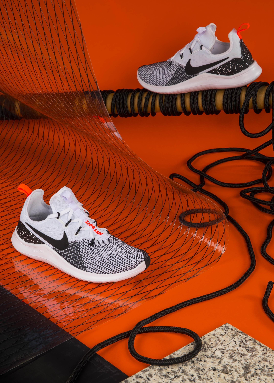 180609_NikeCommute_20351-2