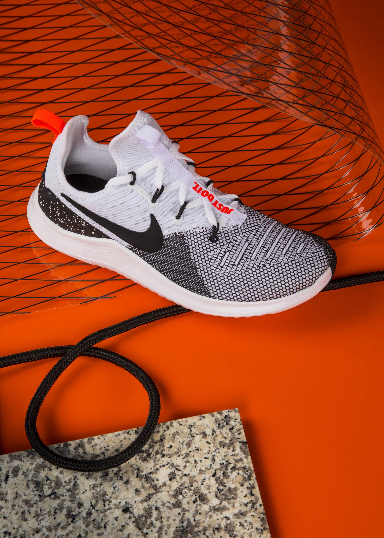 180609_NikeCommute_20383-Edit