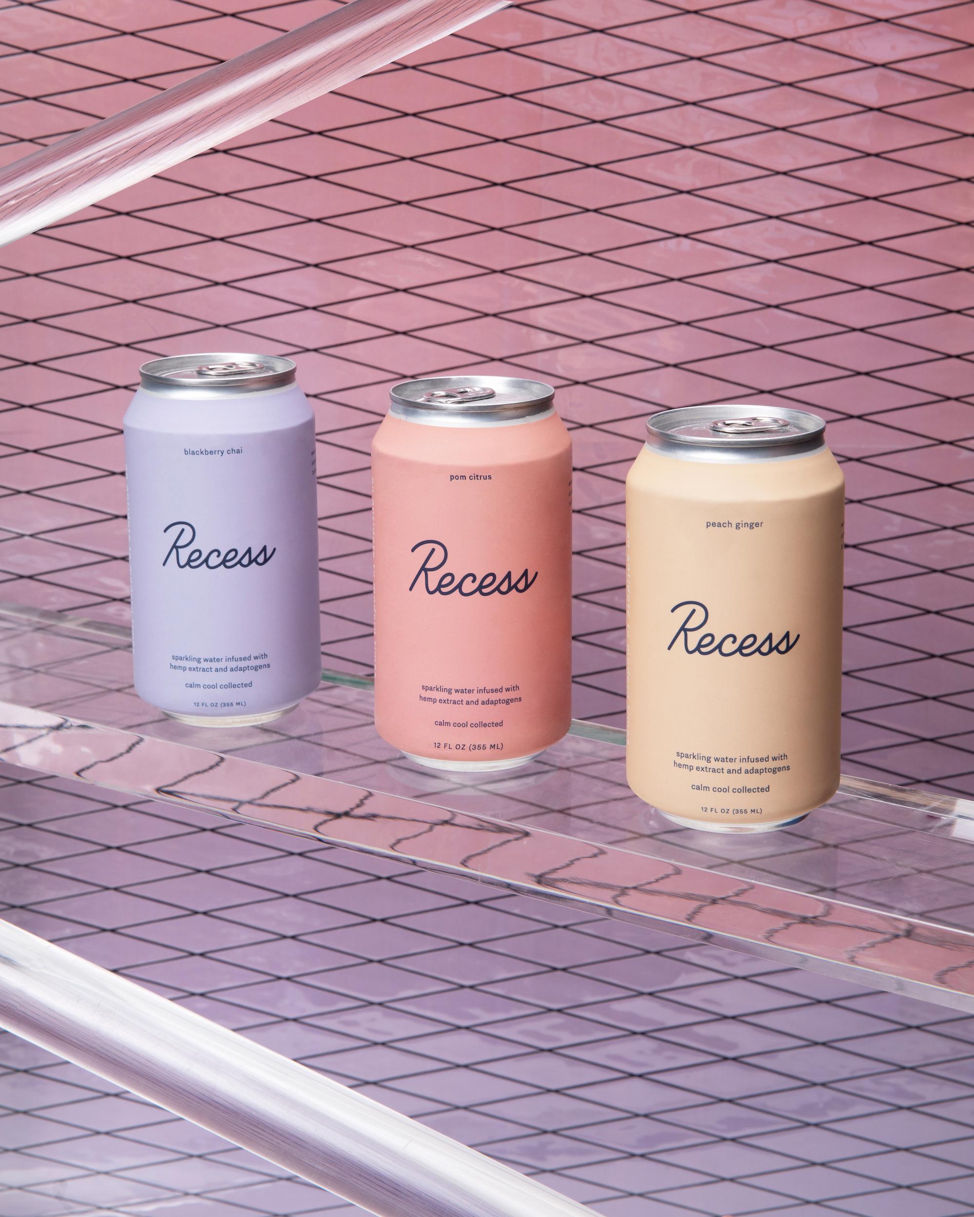 Recess-7