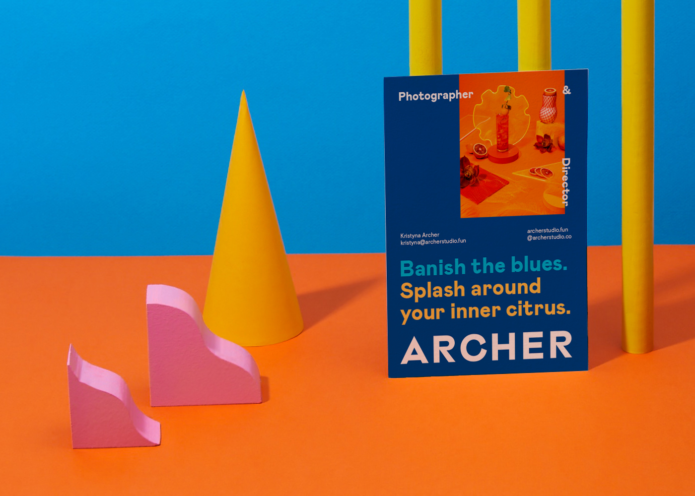 ArcherFlatCard1