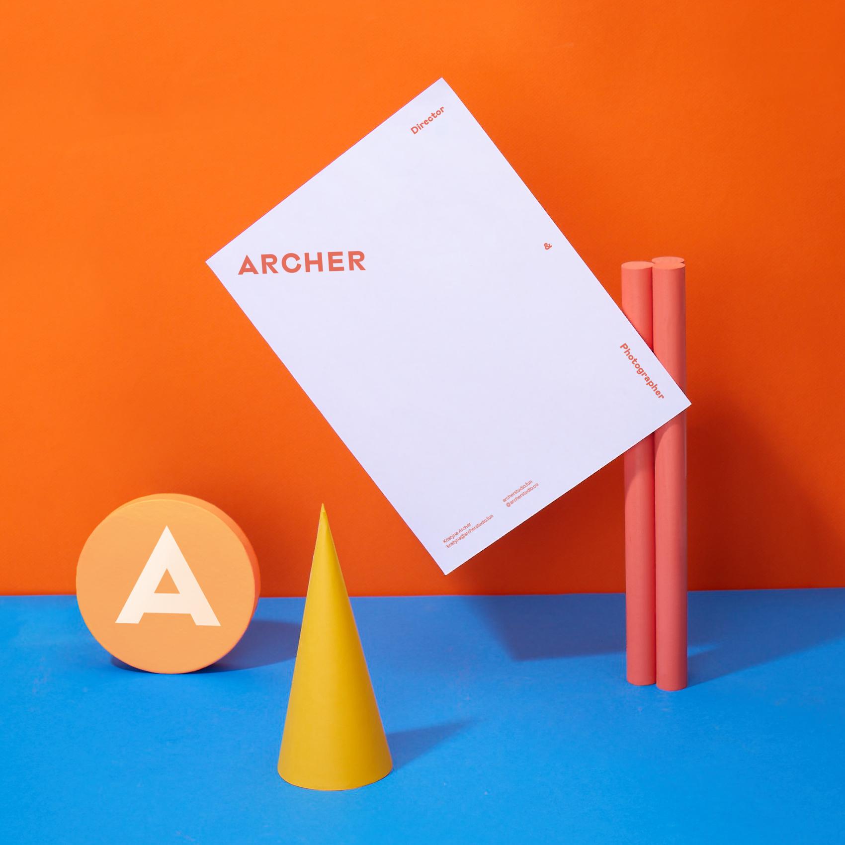 Archer_Letterhead