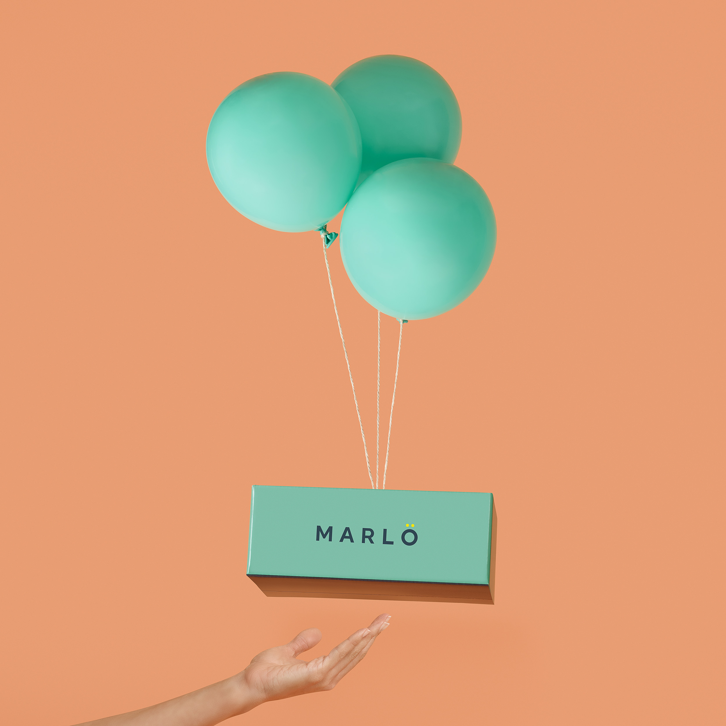 Marlo_Product_11_1211_02-sm