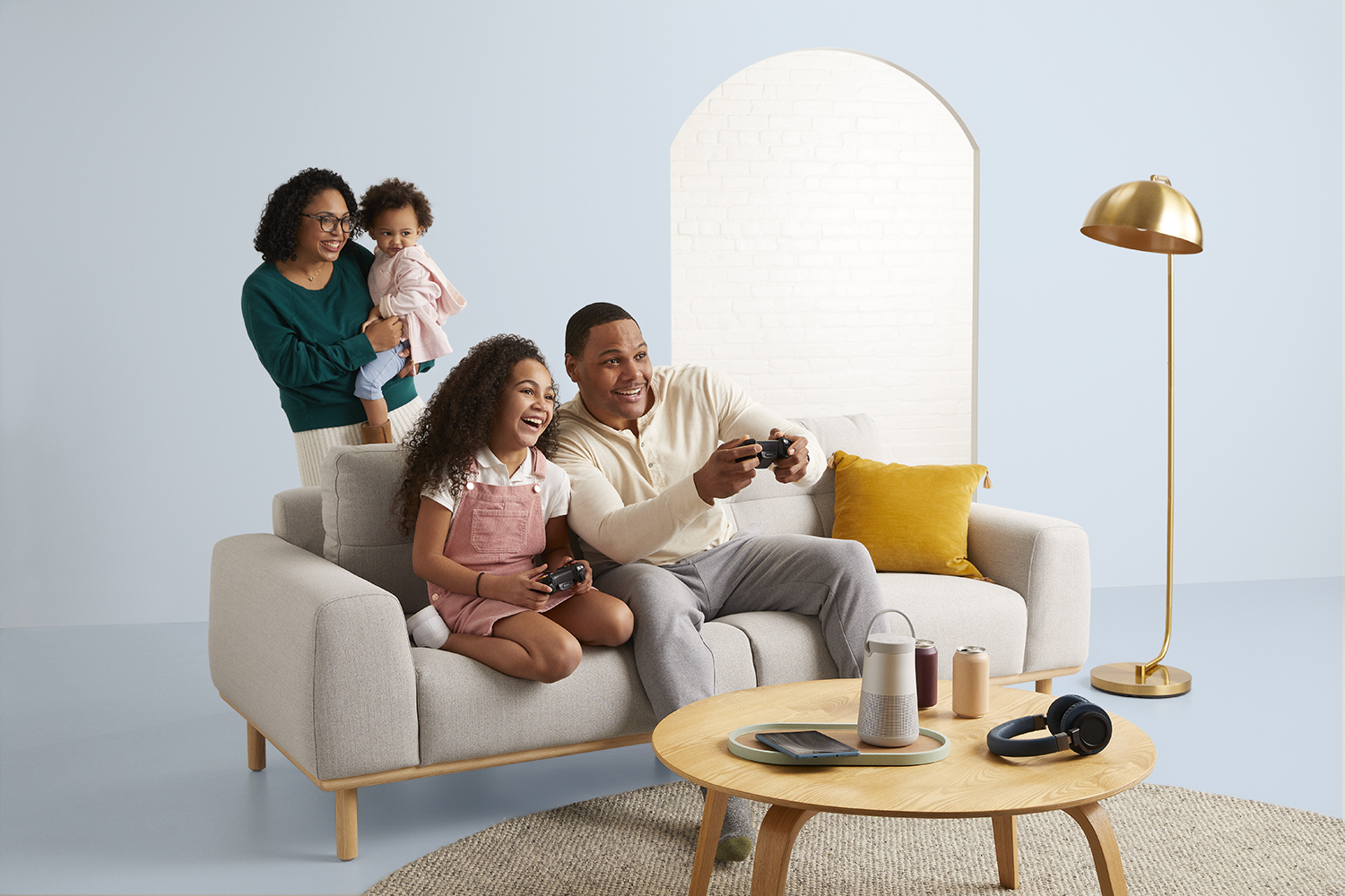 Instacart_Living_Room_Electronics_Play_Gaming_Wide_Family_9474_Blue