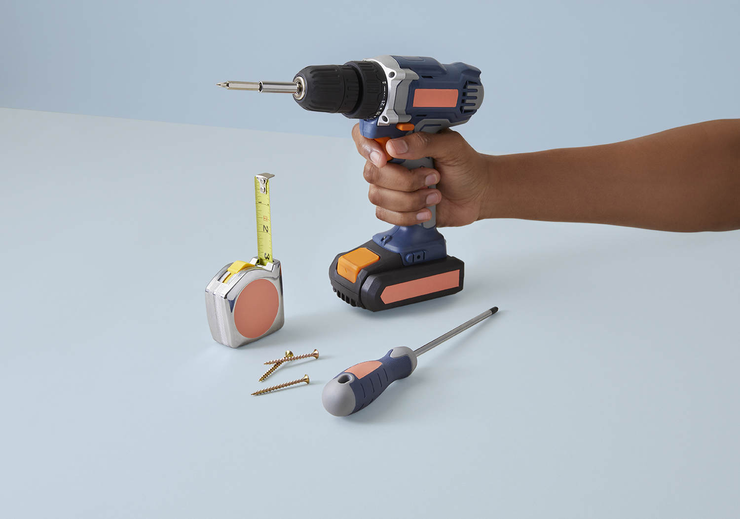 Instacart_Product_Household_DIY_Construction_WIth_Hand_0304_blue