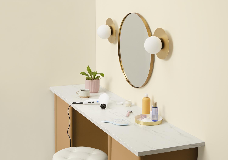 Instacart_Vanity_Bathroom_General_Bathroom_Scene_Product_Focus_Wide_Product_Only_5005_No_Rug_yellow